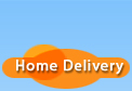 Button Home Delivery